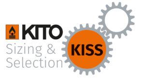 KITO_KISS_Logo